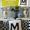 jonathan-adler-how-to-make-a-knock-off-pillow-diy1