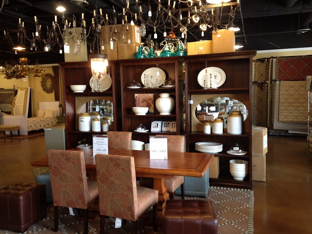 shopping ballard designs outlet southern state of mind