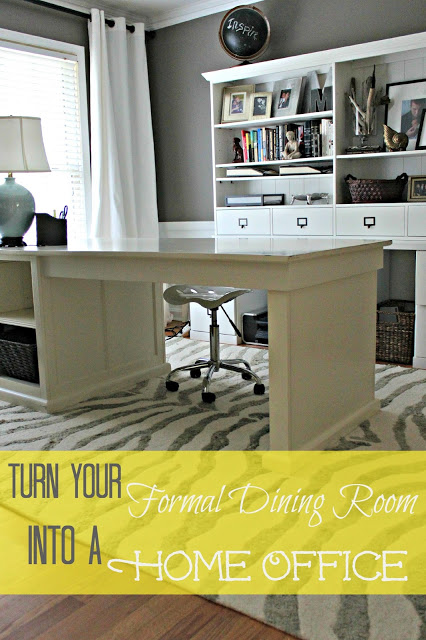 Tips for Creating Space in Your Home - Southern State of Mind