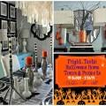 Halloween-Home-Tour-Blog-Hop
