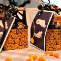 Halloween-Teacher-Gift-Box
