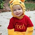 pooh-parker