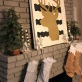 Christmas-Mantel2