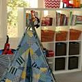 playroom-teepee