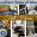 Southern-State-of-Mind-Fall-Home-Tour-Thumbnail