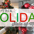 30-Days-in-a-holiday-state-of-mind-facebook-cover