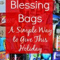 Blessings-Bags-Give-Back1