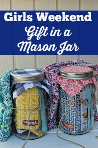 girls-weekend-gift-in-a-jar-idea-named