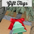 How-to-make-paint-chip-gift-tags1