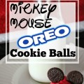 Mickey-Mouse-Oreo-Balls-Recipe-Party1