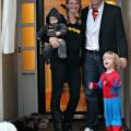 Super-Metzlers-Halloween-2014