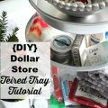 Tiered-Tray-Tutorial