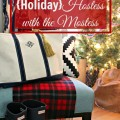 how-to-be-holiday-hostess1