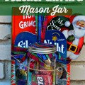 Teacher-Gift-Mason-Jar