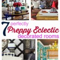 Preppy-Eclectic-Rooms