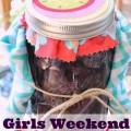 Girls-weekend-gift-in-mason-jar-scarf