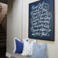 DIY-Napkin-Pillows-Life-On-Virginia-Street1