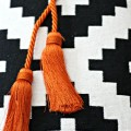 decorate-with-tassels