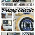 My-Home-Style-Preppy-Eclectic
