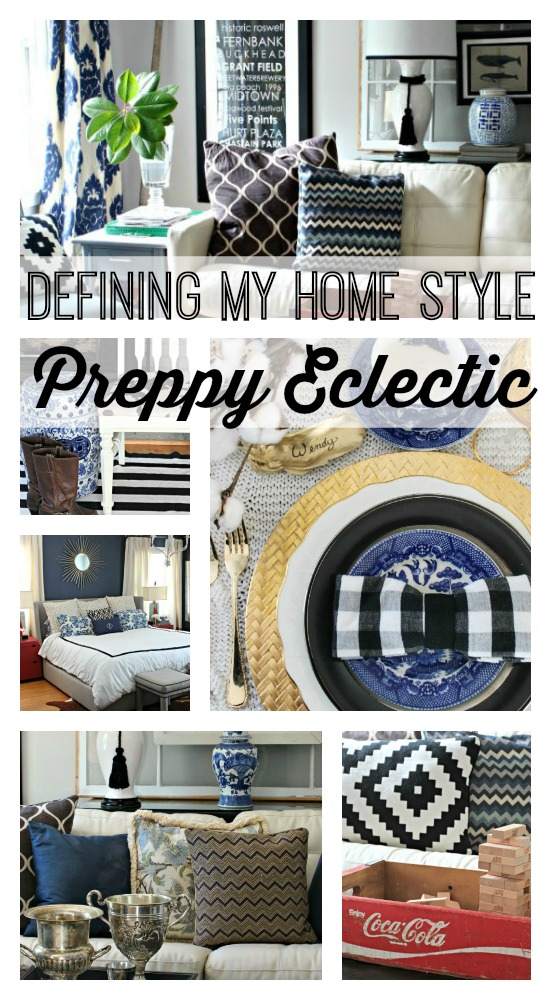 So What Exactly Is Preppy Eclectic Since My Previous Post Really Gave A Bigger Description I Will Just Recap Below The Main Points And Some New Pictures
