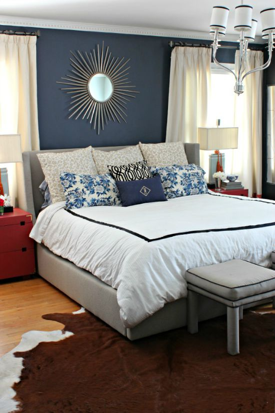 my home style preppy eclectic southern state of mind