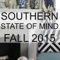 Southern-State-of-Mind-Fall-Tour-2015