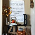 fall-entryway-fall-vignette-entryway-table-styling-fall-decor-neutral-fall-decor-fall-word-art-1-this-is-our-bliss