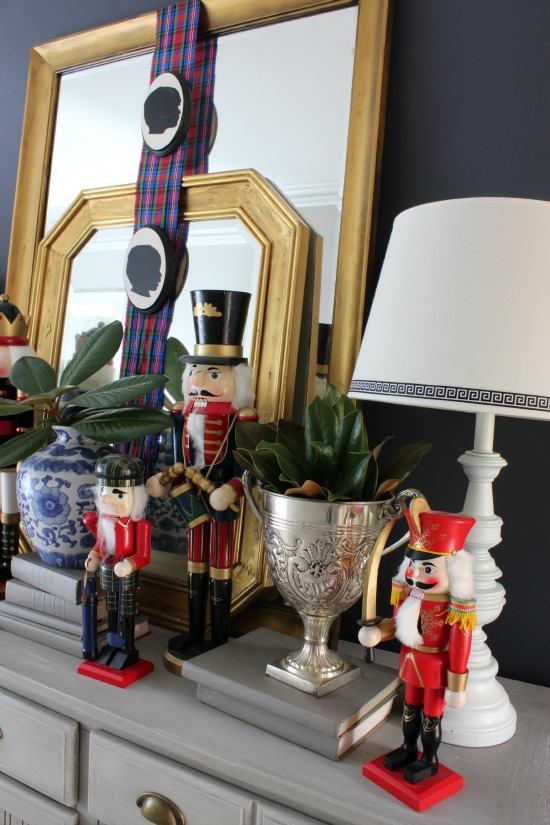 Southern-State-Mind-Christmas Home Tour (2)