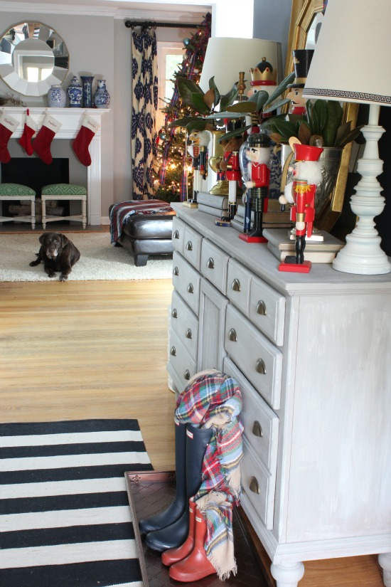 Southern-State-Mind-Christmas Home Tour (6)
