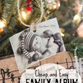 family-album-tree-682x1024