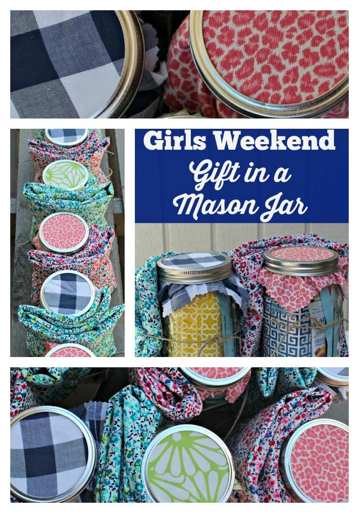 girls-weekend-mason-jar-gifts