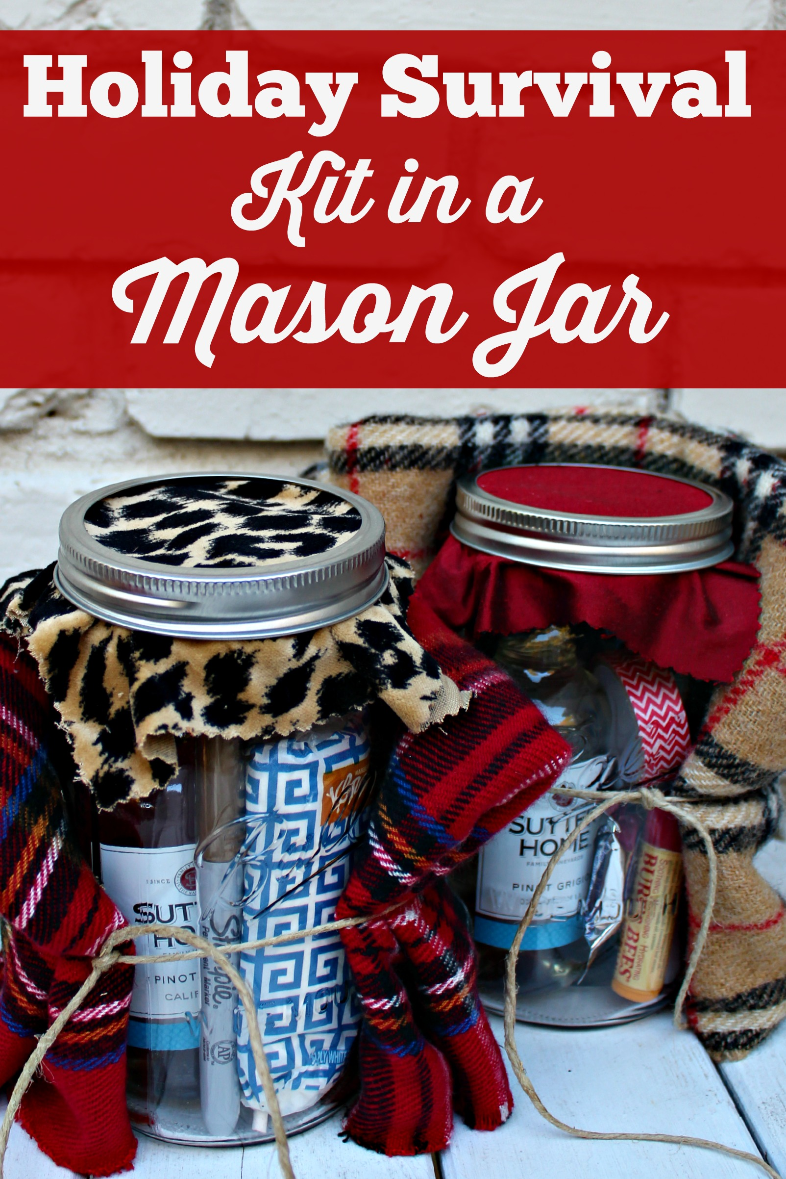 holiday-survival-kit-in-a-mason-jar-girls-weekend-gift