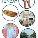 sunday funday template 4
