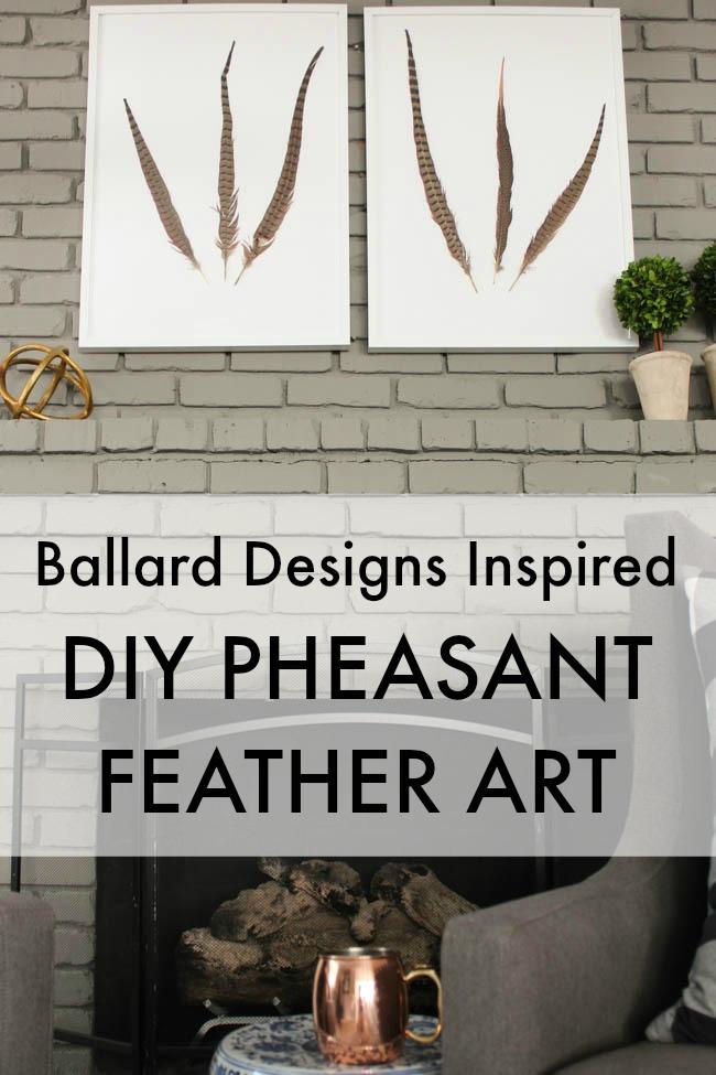 pheasant-feather-art