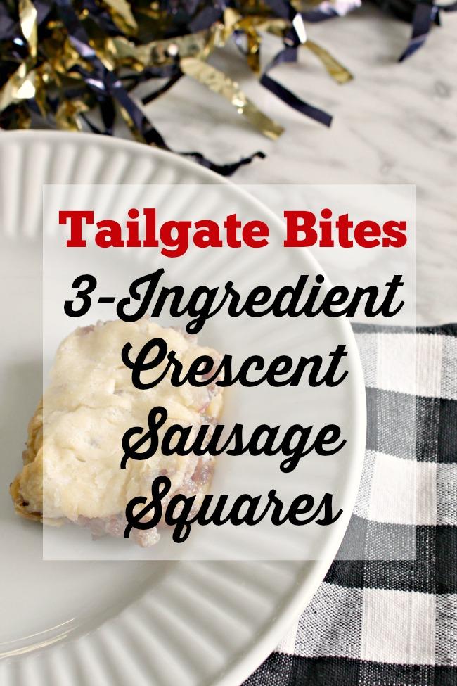 crescent-sausage-squares