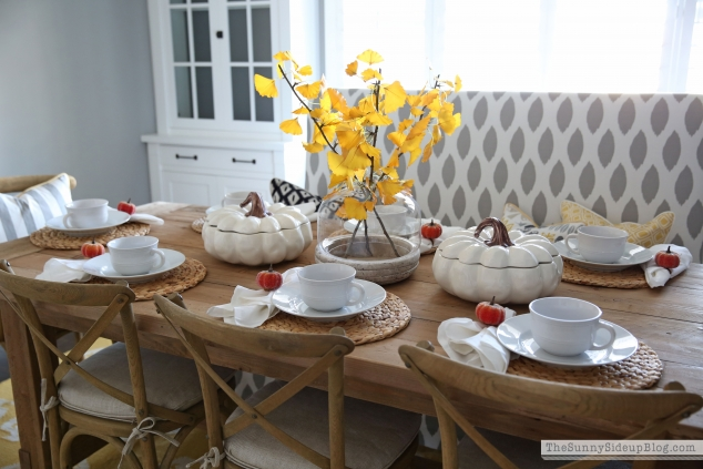 farmhouse-table-634x423