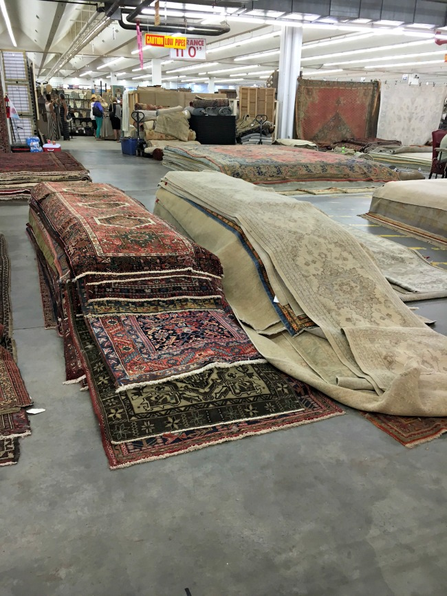 rugs-at-scotts