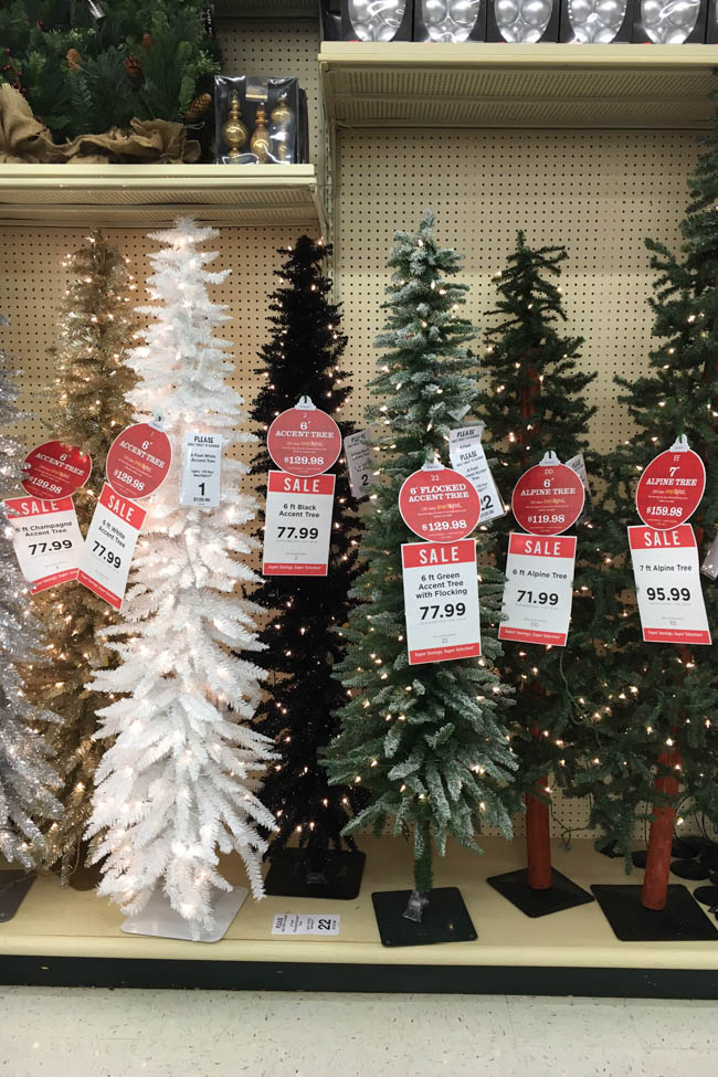 Get Vintage Santa & Tree Lighted Metal Decor online or find other noValue products from mobzik.tk Vintage Santa & Tree Lighted Metal Decor features a vintage-styled metal Santa shape with a Christmas tree, a candy cane, snowy glitter details, and LED lights on the tree. ® Hobby Lobby;.