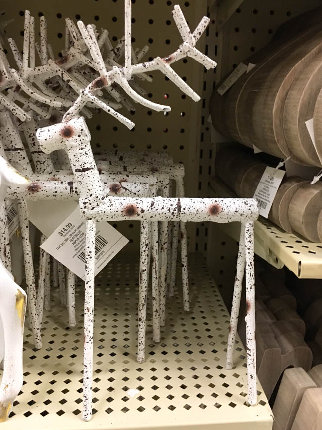 Weekend Shopping Christmas At Hobby Lobby Southern