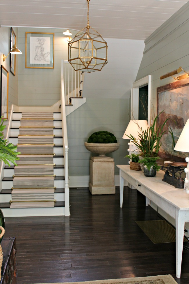 southern-living-idea-house-foyer
