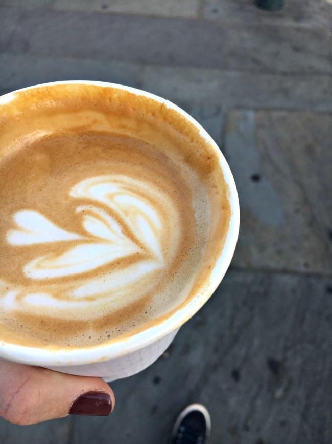 farmers-market-coffee