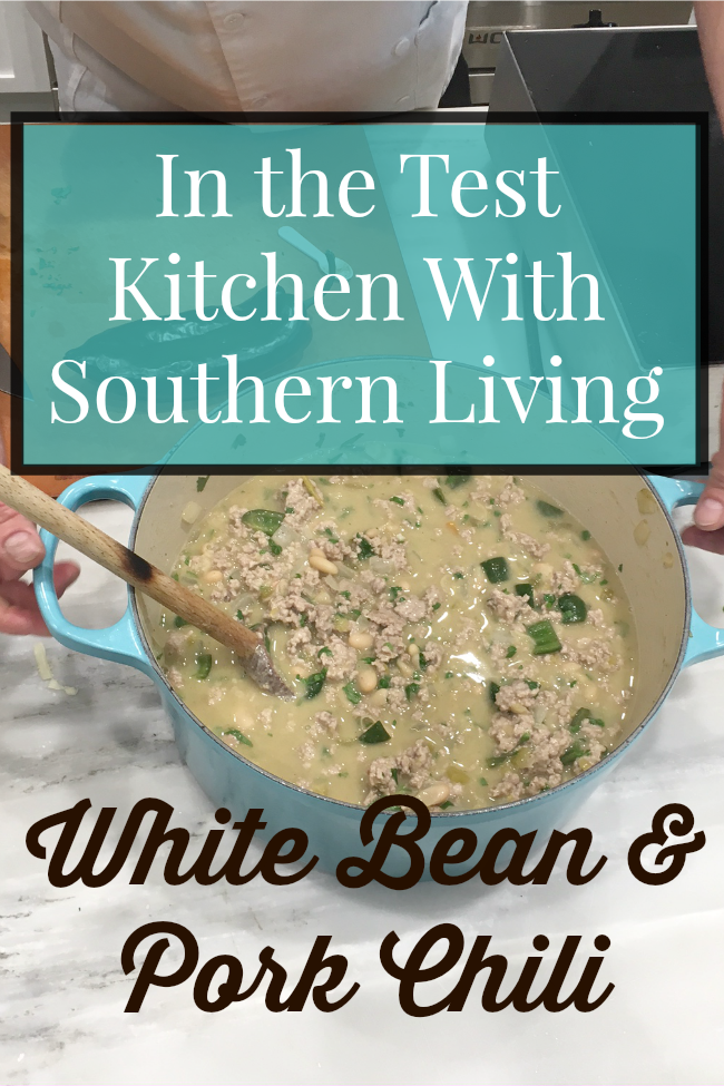pork-white-chili-southern-living