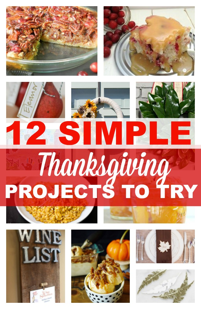 12-diy-thanksgiving-projects