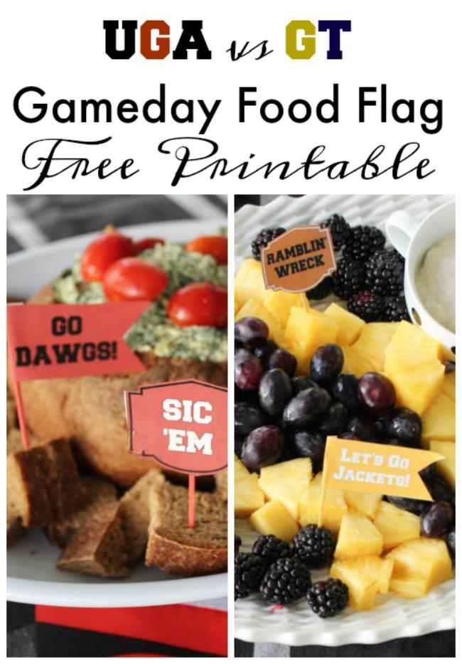 georgia-food-flag-free-printable