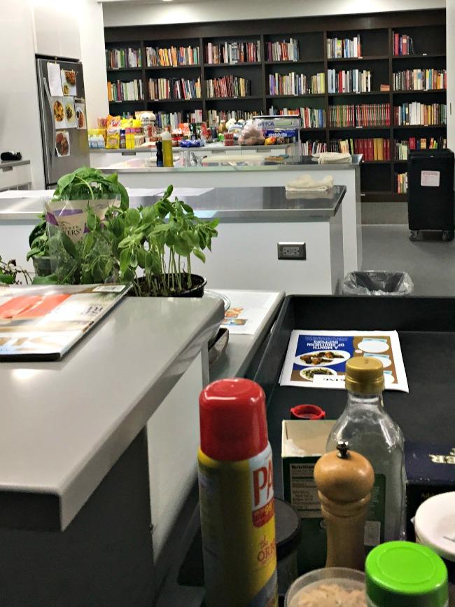 sl-test-kitchen-1