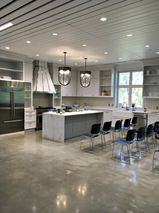 sl-test-kitchen