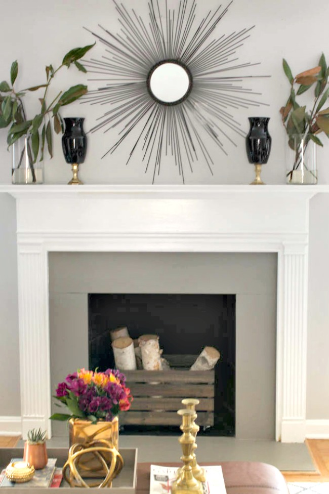 southern-state-of-mind-one-room-challenge-mantel