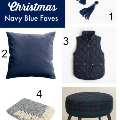 I'll Have a Blue Christmas