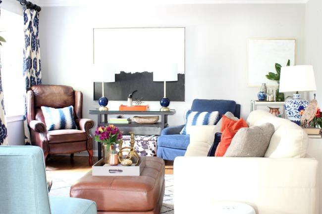 living-room-wide-angle