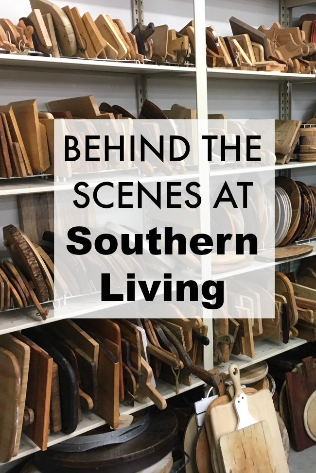 southern-living-test-kitchen-tour